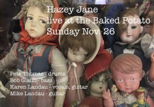 hazey-jane-dolls