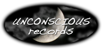 Unconscious Records logo
