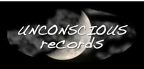Unconscious Records logo